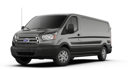Ford Transit 250 >> New Ford Transit 250 For Sale In Wayne Nj Near Paterson Vin 1ftyr2ym4kkb14506